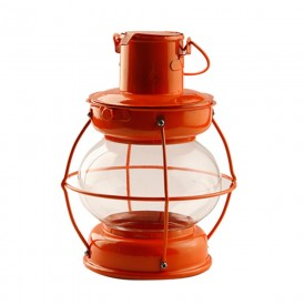 FARL LAMP.NARANJA  BTX12