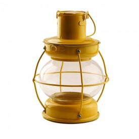 FAROL LAMP.AMARILLO  H.21BTX12
