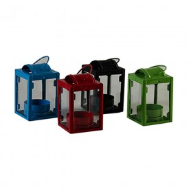 FAROL MINI COLOR.SURT.