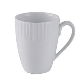 JARRO CAFE